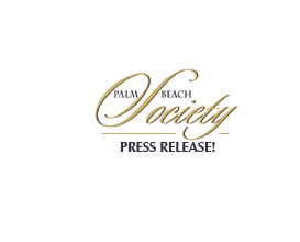 Palm Beach Society Logo